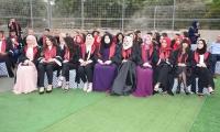بالصور : مدرسة يما الزراعيه تخرج فوجها الخامس والاربعين بأجواء بهيجه والسرور
