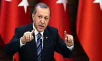 أردوغان: بعد عفرين تأتي إدلب والتحركات الكبرى لم تبدأ