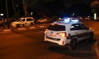 النّاصرة: إصابة شاب (25 عاما) بجراح خطيرة إثر تعرّضه لإطلاق نار من قبل مجهول