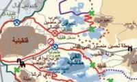 صحيفة إسرائيلية: السلام لن يتحقق سوى بضم الضفة الغربية إلى الأردن