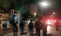 شجارات على خلفية الانتخابات في دير حنا وسخنين وكفرمندا واعتقال 18 مشتبها