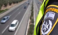 خلال حملة لشرطة السير على الشوارع نهاية الاسبوع الاخير : ضبط 820 سائقا يستعملون الهاتف اثناء القيادة