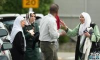 فلسطينيون من بين ضحايا مجزرة نيوزيلندا