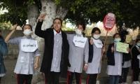 الاتيرة من طولكرم : اطفال فلسطين يتعرضون لحرب غير معلنه من قبل اسرائيل