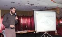 مؤسسة حراء تكرّم مربي المقارئ القرآنية والمعاهد المحلية