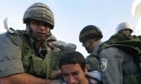 برطعة: الاحتلال يعتقل أكثر من 100 عامل فلسطيني