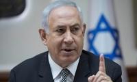 نتنياهو يتوعد حزب الله بضربة ساحقة في حال نفذ أي هجوم ضد إسرائيل