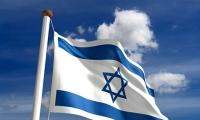 إسرائيل احتلالٌ بلا مسؤولية وجرائمٌ بلا حساب