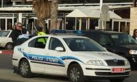 كفركنا: اعتقال مشتبهين بعد حملة تفتيش واسعة على أسلحة وذخيرة