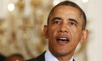 أوباما يعلن حالة الطوارئ بسبب تسرب كيماوي في غرب فيرجينيا
