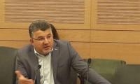 الكنيست تصادق على منع تصوير الجنود، وجبارين: اسرائيل تخشى محكمة الجنايات الدولية