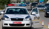 عمال عرب من باقه الغربيه وعارة: سائق يهودي اعتدى علينا وحاول دهسنا وصرخ الموت للعرب