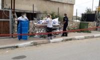 العثور على جثة مواطن داخل منزل في باقة الغربية
