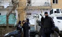قبيل الانتخابات: تركيا تعتقل 14 داعشياً خططوا لعمليات إرهابية
