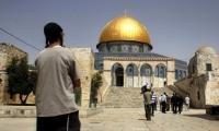 مواطنون من القدس: المستوطنون استغلوا الإضراب ويستفزون بالرقص والأغاني