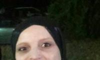 ام الفحم تفجع بوفاة المربية عبير سيف اغبارية (39 عاما)