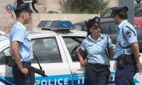 اعتقال أم وابنتها بتهمة التخطيط لعملية