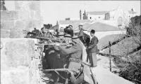 القدس 1948