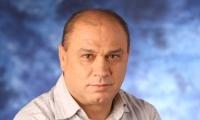 عيساوي فريج: الإرهابيون الذين اعتدوا على أم القطف لا يعيرون الشرطة أي اهتمام