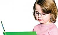 كيف تزيد من قدرة طفلك على التركيز والهدوء اثناء الحصه