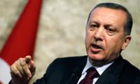 مهيب أردوغان يعلن تشكيلة حكومته الجديدة وسط احتفال بتسلمه المنصب الجديد