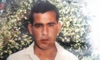 كفرقرع: اعتقال سائق (46 عاما) للاشتباه بتسببه بمصرع نعمان خليل دعدوش من ام الفحم