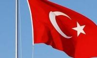 دوي انفجار قوي في العاصمة التركية أنقرة