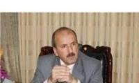 سعيد : تضارب صلاحيات الحكومة ومنظمة التحرير هي اسباب استقالة الحمدلله