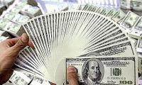 امريكا تتجه لوقف طبع الدولارات