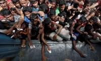 الأمم المتحدة: 3 ملايين محرومون من الجنسية في العالم