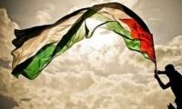 مفاوضات سرية فلسطينية إسرائيلية للإفراج عن الأسرى القدامى