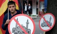 51% من الألمان يعتبرون الإسلام تهديدا