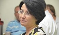 غدا الأربعاء :النائبة حنين زعبي تقدم إقتراح قانون يضمن التمثيل اللائق للنساء في السلطات المحلية