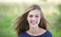 تربية الابنة المراهقة