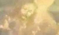 انتشار واسع لفيديو يزعم ظهور السيد المسيح فوق نهر الاردن يثير موجة ردود فعل … شاهدوا
