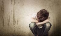 باقة: اعتقال شاب مشبوه بتنفيذ اعمال مشينة امام اطفال روضة