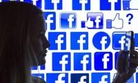فيسبوك تجد حلولًا لانتحال شخصيات المستخدمين
