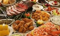 التبذير في رمضان عادة مذمومة تفسد حلاوة الصيام وترهق جيوب الأسر!!!