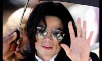شقيقه: مايكل جاكسون اعتنق الإسلام قبل موته