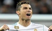 الكشف عن شروط كريستيانو للاستمرار مع ريال مدريد