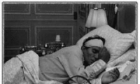 عندما فتحوا مقبره الفنان الراحل … عبد الحليم حافظ ….؟ ماذا وجدو …؟ وما هى المفاجأه …؟