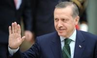 أردوغان متحديًا أمريكا: زيارتي لغزة ستكون مفاجأة