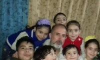 دمشق.. سبعة أطفال من عائلة واحدة يلقون حتفهم مع بعض