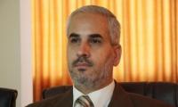 حماس:إصرار