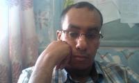 ثلاث قصائد-بقلم سعد أبو غنّام