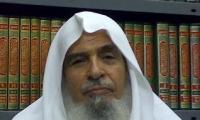 عجوز مسلم يتعرض للقتل بسبب دينه في بريطانيا