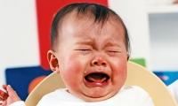 لماذا يجب أن تتوقفي عن الصراخ في أطفالك؟