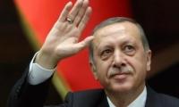 أردوغان لترامب: لن تشترونا بدولاراتكم