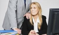 استطلاع صادم: نصف نساء بريطانيا تعرضن للتحرش