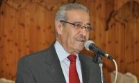 تيسير خالد : الحكومة في واد والمزارعون في محافظة طوباس والاغوار الشمالية في واد أخر